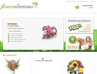 A38a78599b4107ec76514dab5f5afbda3b054d04.jpg?uri=flowerdreams
