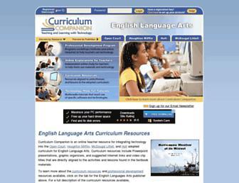 A39030b237124a61564ac87104bff9a616654d23.jpg?uri=curriculumcompanion