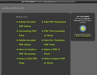 A393319bfb451ee61556ddc0bea6c5354f849112.jpg?uri=create-pdf-files