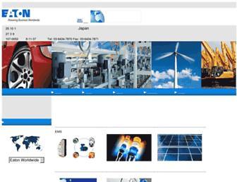 jpn-moeller.co.jp screenshot