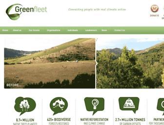 A3a008734e134cff70b3e7c1cdb6f8f5d794f54f.jpg?uri=greenfleet.com