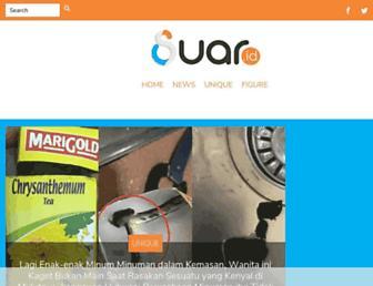 suar.grid.id screenshot