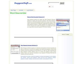 A3a27d6fe2eee2a6384301229933098f349f3051.jpg?uri=word-descrambler.suggestsoft