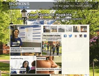 A3a62e91113ea23e3c66a496353a7c713a5f0b31.jpg?uri=hopkins-interactive