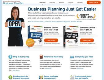 A3a75b65b373522c506ea89fbf1e84b1f504a410.jpg?uri=entrepreneur.businessplanpro