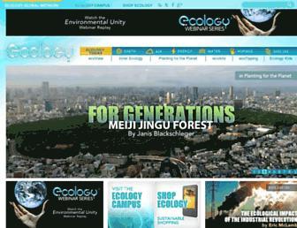 A3a915777d4c53f90f989a01c2160683c8499ab2.jpg?uri=ecology