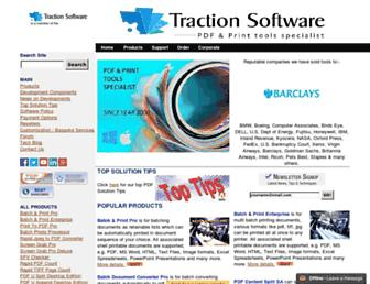 A3b10296112c318f5c3b72931408a05ad78fef5d.jpg?uri=traction-software.co