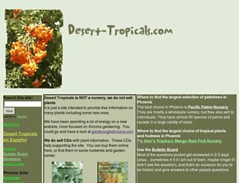 A3b2bd341d92a3113e6274bcaf9308b987ce36af.jpg?uri=desert-tropicals