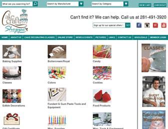 A3bec5430a3c4ea641015207348fbbe1f5003dd9.jpg?uri=cakecraftshoppe