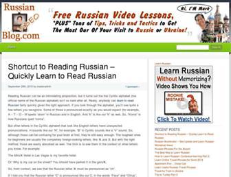 A3c02ac59c9535c604e580e0c0efa647dd4e3be4.jpg?uri=russian-video-blog