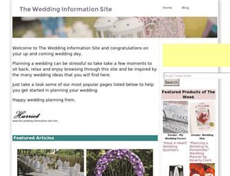 A3c04873a93ba858010b68c0f0af253e776ce27c.jpg?uri=the-wedding-information-site