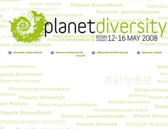 A3c1d007e13fa853f79d3f7e1c0217f70499501e.jpg?uri=planet-diversity
