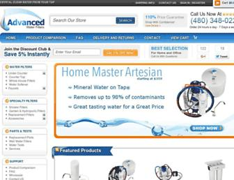 A3c2d020e15cba32324ee7792f00a558aa8a0d3b.jpg?uri=advancedwaterfilters
