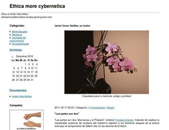 A3c5569eb73e1729ba55668fc5d73b874913cd97.jpg?uri=cibern-ethica.blogalia