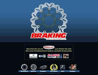 A3d7d794017ee4184ddd277cab17b743e86586f7.jpg?uri=braking