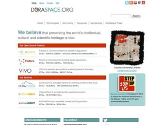 A3dcbc0e3ff2257c1d22251401063beff3a18fb3.jpg?uri=duraspace