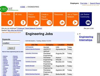 A3dd9d9fd706fc50eaddb9ad31bd1ef805106f1d.jpg?uri=engineering.jobs