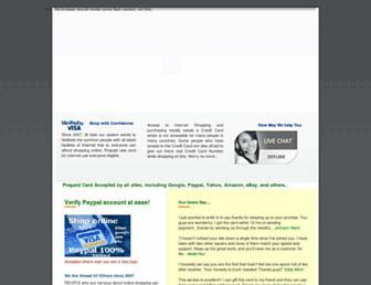 A3dfbc715d6e627da026d22c43b74170cd574a60.jpg?uri=worldwide-virtual-visacards