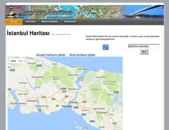A3e5afbf1b57635b56faccbcd8d7bf735c1e4e57.jpg?uri=istanbul-haritasi