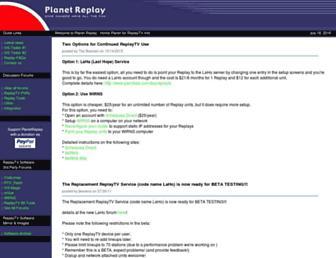 A3eb1b7a8133c3e3c5f8fe855da36889aa5edc74.jpg?uri=planetreplay
