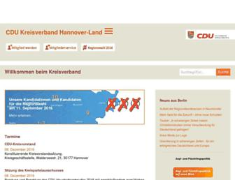 A3ec95f2c9a2fa69e3d5761674ac210495536561.jpg?uri=cdu-hannover-land