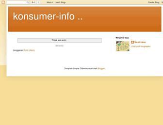 A3f045792a447b32846a053c8c30ccb7bc981b4e.jpg?uri=konsumer-info.blogspot