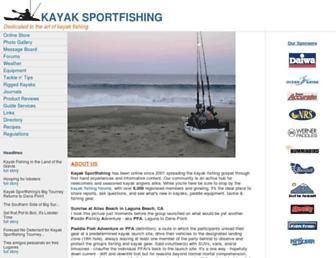 A3f603d11933a3b818c0f2c2ae2fea6a42973dcc.jpg?uri=kayaksportfishing