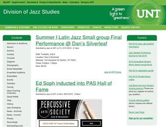 A3faca4214923edf7404909ac2083762a2705802.jpg?uri=jazz.unt