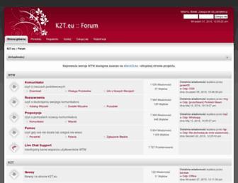A3fe37bc14cf5858af07d7915d303980a992b037.jpg?uri=forum.k2t