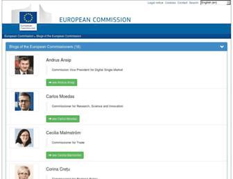 A3fee10321da8133f643945a0ecc93440e6c8834.jpg?uri=blogs.ec.europa
