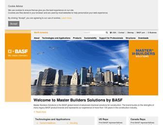 A3ff496a1a4af46b4907f4c0dacfff69859a4f56.jpg?uri=buildingsystems.basf