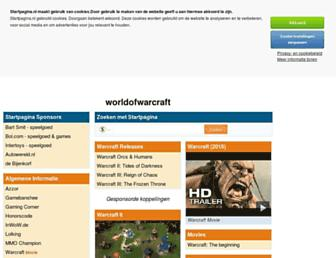 A40332a7b6c3d73203f4f157d3bd6c20f099b489.jpg?uri=worldofwarcraft.startpagina