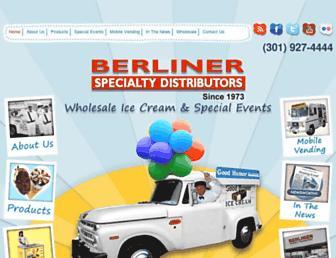 A40a64ae307eca6968388b8a1072c029a61efa3e.jpg?uri=berlinerfoods