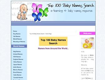 A40b10697ab2fe490a66903c3f63b8edf04fe076.jpg?uri=top-100-baby-names-search