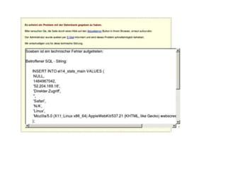 A41bf48eae6f7bc3fa5fca91581ceb32ccc3df71.jpg?uri=webverzeichnis-service
