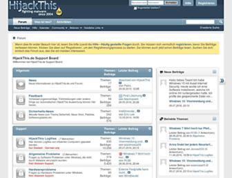 A4202ac9e78a44c8fadfc86cea3bb8c88ffeac3d.jpg?uri=hijackthis-forum