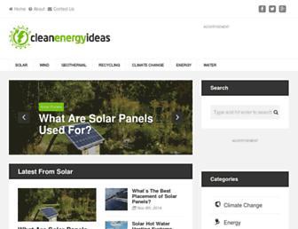 A421a832b4e651796ae2f8a288a224fe6d0d675a.jpg?uri=clean-energy-ideas