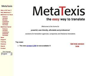 A425dd61aff3f767de105481d903d95cb958f548.jpg?uri=metatexis