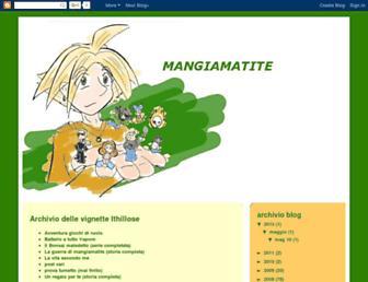 A4270f7e54153126acaf909367ee6cdae10795c1.jpg?uri=mangiamatite.blogspot