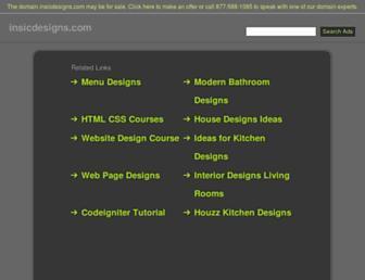 A42989a2744cc67890b50ebaf1907e800d0abc19.jpg?uri=blog.insicdesigns
