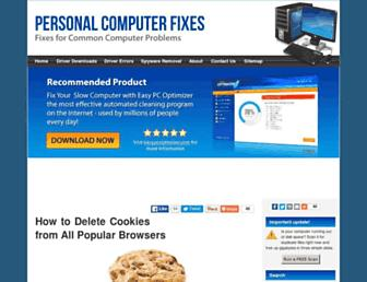 A42b2775a47eb3ddcd43428e76d1c6f960578614.jpg?uri=personalcomputerfixes