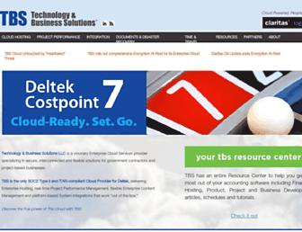 Thumbshot of Hostedaccess.com