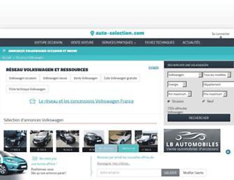 A42ff8a64d23796a3cd71f5865acaa655916154f.jpg?uri=volkswagen.auto-selection