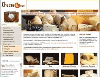 A4313c9764fadd681ce34fae76f228218dc5015d.jpg?uri=cheese