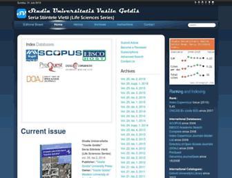 A43355df3096884fcadc96b1874cf778913ae386.jpg?uri=studiauniversitatis