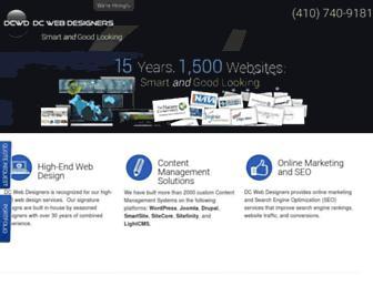 A433d3b9d84975f9dd647a8188656ea714988cd6.jpg?uri=dcwebdesigners
