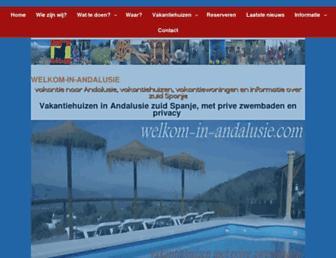 A435c80253943c09c0b12763354f8ee397f004d4.jpg?uri=welkom-in-andalusie