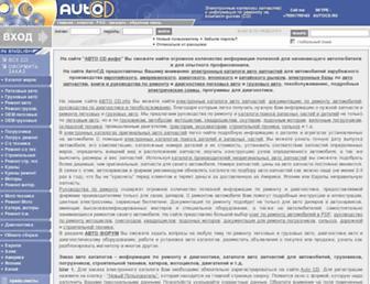 A43a1138a3d9cfdf1796dc774a7b6bf84415df93.jpg?uri=autocd