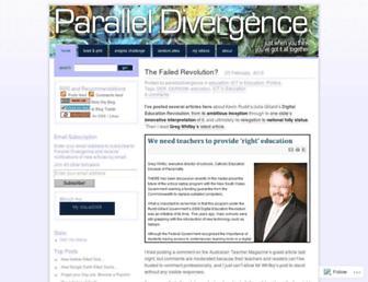 A43b3dd77e1e02acdeafb0f85a81f934d884fb45.jpg?uri=paralleldivergence