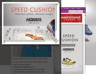 A43d0facc56a5a482525e59291579580ea862c7c.jpg?uri=triathlon.competitor